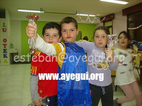 Ludoteca_2015-Taller_de_chocolate-Galerias-Ayuntamiento-de-Ayegui (43)