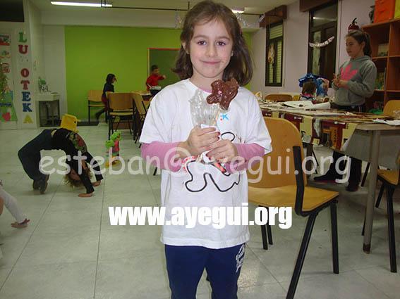 Ludoteca_2015-Taller_de_chocolate-Galerias-Ayuntamiento-de-Ayegui (45)