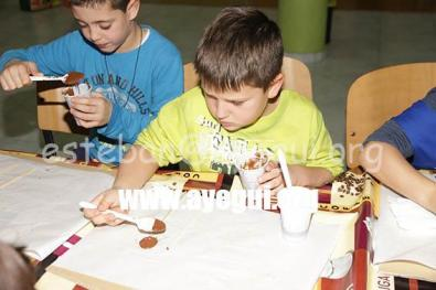 Ludoteca_2015-Taller_de_chocolate-Galerias-Ayuntamiento-de-Ayegui (51)