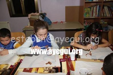 Ludoteca_2015-Taller_de_chocolate-Galerias-Ayuntamiento-de-Ayegui (57)