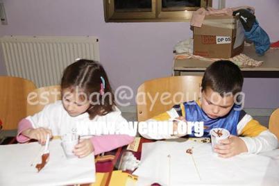 Ludoteca_2015-Taller_de_chocolate-Galerias-Ayuntamiento-de-Ayegui (58)