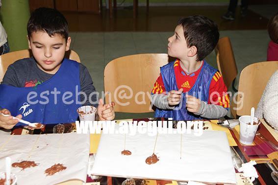 Ludoteca_2015-Taller_de_chocolate-Galerias-Ayuntamiento-de-Ayegui (64)