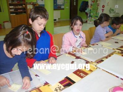 Ludoteca_2015-Taller_de_chocolate-Galerias-Ayuntamiento-de-Ayegui (7)