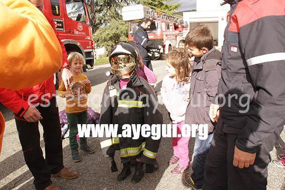 Ludoteca_2015-Visita_al_parque_de_bomberos-Galerias-Ayuntamiento-de-Ayegui (10)