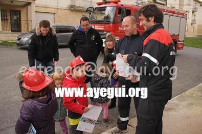 Ludoteca_2015-Visita_al_parque_de_bomberos-Galerias-Ayuntamiento-de-Ayegui (102)