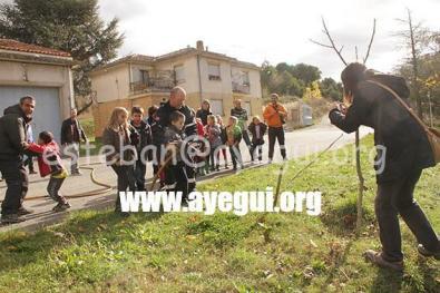 Ludoteca_2015-Visita_al_parque_de_bomberos-Galerias-Ayuntamiento-de-Ayegui (19)