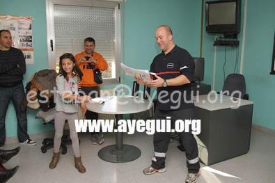 Ludoteca_2015-Visita_al_parque_de_bomberos-Galerias-Ayuntamiento-de-Ayegui (2)