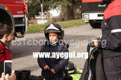 Ludoteca_2015-Visita_al_parque_de_bomberos-Galerias-Ayuntamiento-de-Ayegui (27)