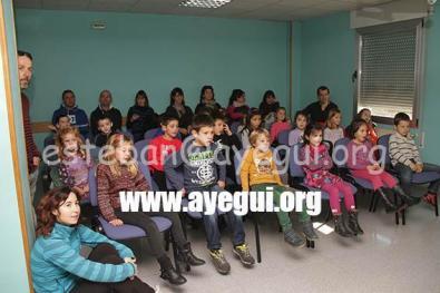Ludoteca_2015-Visita_al_parque_de_bomberos-Galerias-Ayuntamiento-de-Ayegui (3)