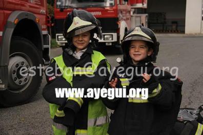 Ludoteca_2015-Visita_al_parque_de_bomberos-Galerias-Ayuntamiento-de-Ayegui (37)