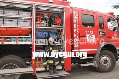 Ludoteca_2015-Visita_al_parque_de_bomberos-Galerias-Ayuntamiento-de-Ayegui (57)