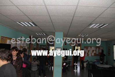 Ludoteca_2015-Visita_al_parque_de_bomberos-Galerias-Ayuntamiento-de-Ayegui (6)