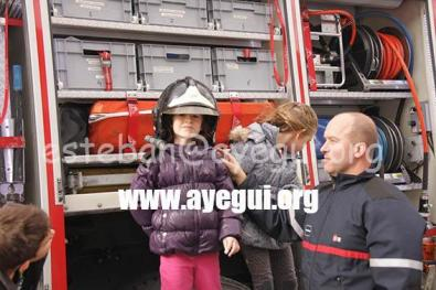 Ludoteca_2015-Visita_al_parque_de_bomberos-Galerias-Ayuntamiento-de-Ayegui (63)