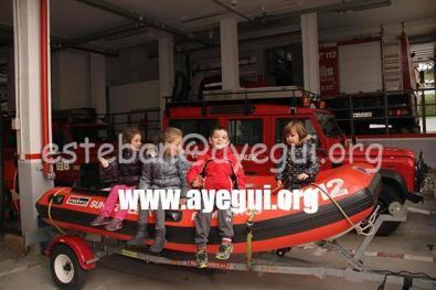 Ludoteca_2015-Visita_al_parque_de_bomberos-Galerias-Ayuntamiento-de-Ayegui (69)