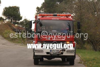 Ludoteca_2015-Visita_al_parque_de_bomberos-Galerias-Ayuntamiento-de-Ayegui (70)
