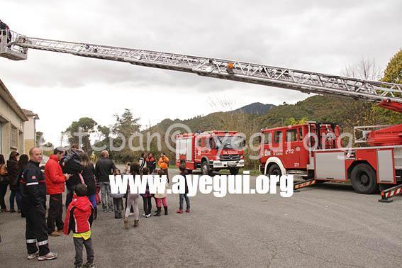 Ludoteca_2015-Visita_al_parque_de_bomberos-Galerias-Ayuntamiento-de-Ayegui (78)