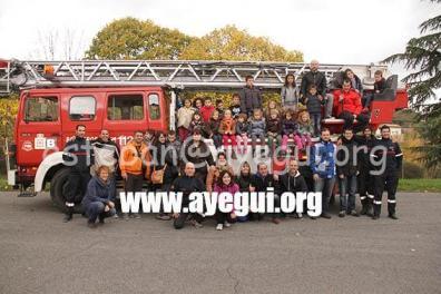 Ludoteca_2015-Visita_al_parque_de_bomberos-Galerias-Ayuntamiento-de-Ayegui (83)