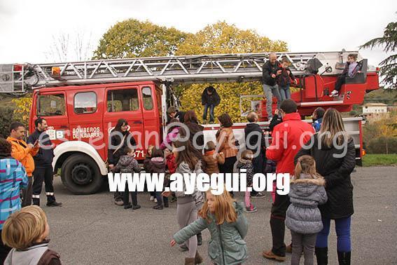 Ludoteca_2015-Visita_al_parque_de_bomberos-Galerias-Ayuntamiento-de-Ayegui (86)
