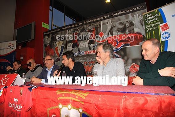 Osasuna_2016-Galerias-Ayuntamiento-de-Ayegui (53)