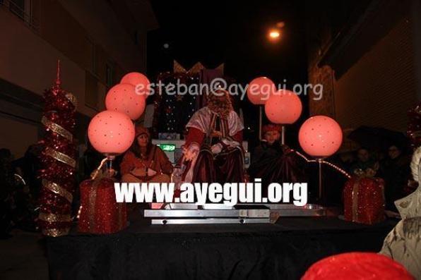 Reyes_2016-Galerias-Ayuntamiento-de-Ayegui (10)