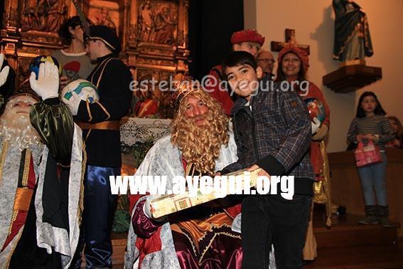 Reyes_2016-Galerias-Ayuntamiento-de-Ayegui (100)