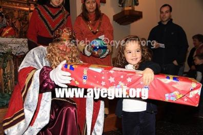 Reyes_2016-Galerias-Ayuntamiento-de-Ayegui (103)