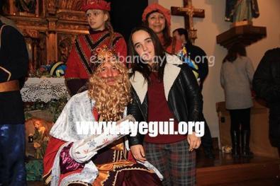 Reyes_2016-Galerias-Ayuntamiento-de-Ayegui (113)