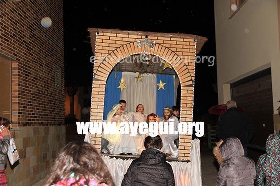 Reyes_2016-Galerias-Ayuntamiento-de-Ayegui (12)