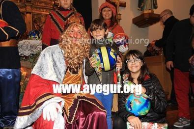 Reyes_2016-Galerias-Ayuntamiento-de-Ayegui (135)