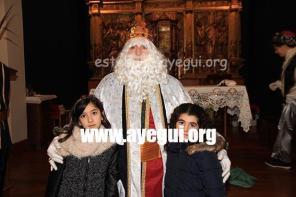 Reyes_2016-Galerias-Ayuntamiento-de-Ayegui (140)