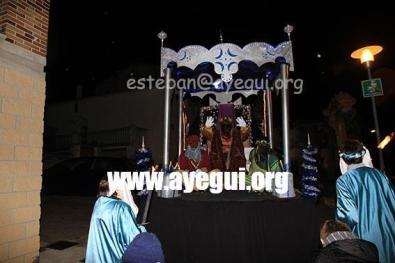 Reyes_2016-Galerias-Ayuntamiento-de-Ayegui (18)