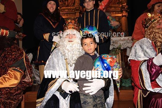 Reyes_2016-Galerias-Ayuntamiento-de-Ayegui (54)