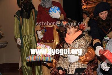 Reyes_2016-Galerias-Ayuntamiento-de-Ayegui (59)