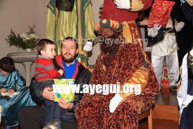 Reyes_2016-Galerias-Ayuntamiento-de-Ayegui (71)