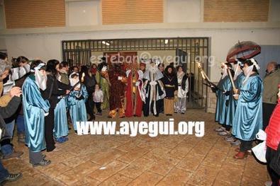 Reyes_2016-Galerias-Ayuntamiento-de-Ayegui (8)