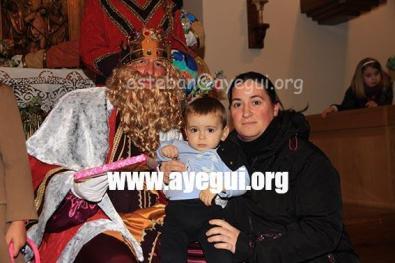Reyes_2016-Galerias-Ayuntamiento-de-Ayegui (90)