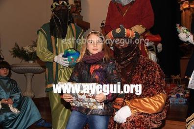 Reyes_2016-Galerias-Ayuntamiento-de-Ayegui (94)
