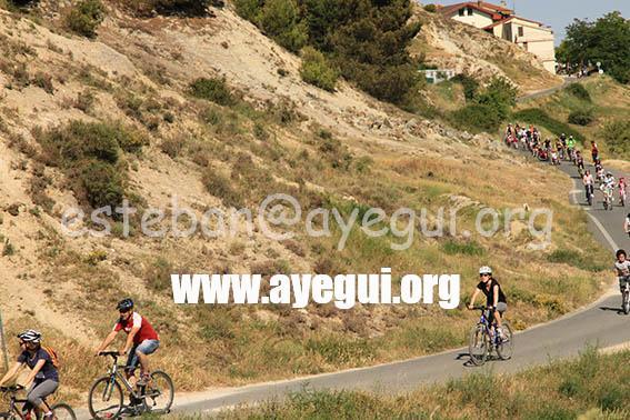 dia_bicicleta_2015-Galerias-Ayuntamiento-de-Ayegui (101)