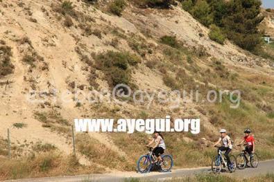 dia_bicicleta_2015-Galerias-Ayuntamiento-de-Ayegui (108)