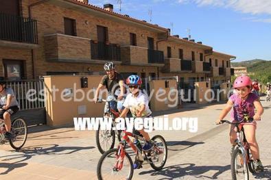 dia_bicicleta_2015-Galerias-Ayuntamiento-de-Ayegui (11)