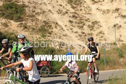 dia_bicicleta_2015-Galerias-Ayuntamiento-de-Ayegui (113)