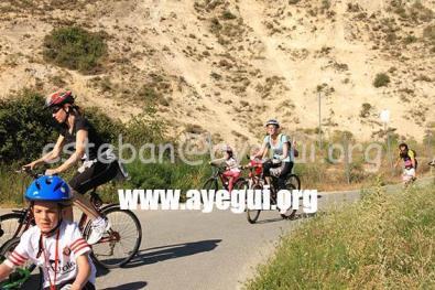 dia_bicicleta_2015-Galerias-Ayuntamiento-de-Ayegui (116)