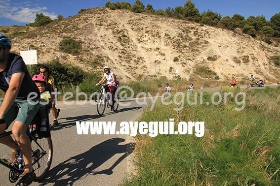 dia_bicicleta_2015-Galerias-Ayuntamiento-de-Ayegui (124)