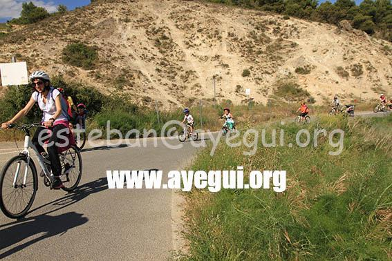 dia_bicicleta_2015-Galerias-Ayuntamiento-de-Ayegui (126)