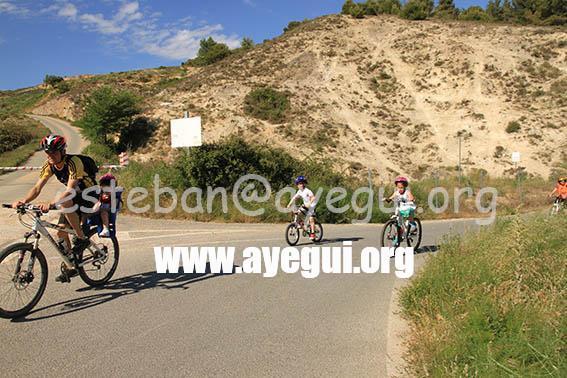 dia_bicicleta_2015-Galerias-Ayuntamiento-de-Ayegui (129)