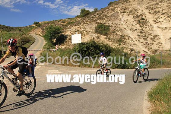 dia_bicicleta_2015-Galerias-Ayuntamiento-de-Ayegui (130)