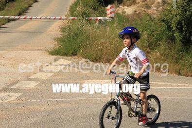 dia_bicicleta_2015-Galerias-Ayuntamiento-de-Ayegui (132)