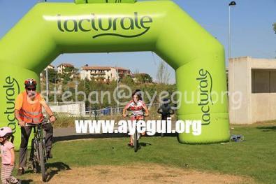 dia_bicicleta_2015-Galerias-Ayuntamiento-de-Ayegui (136)