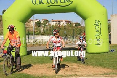 dia_bicicleta_2015-Galerias-Ayuntamiento-de-Ayegui (137)