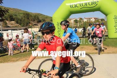 dia_bicicleta_2015-Galerias-Ayuntamiento-de-Ayegui (142)